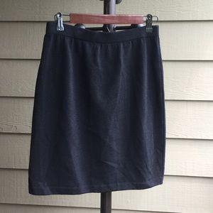 St John Basic Skirt